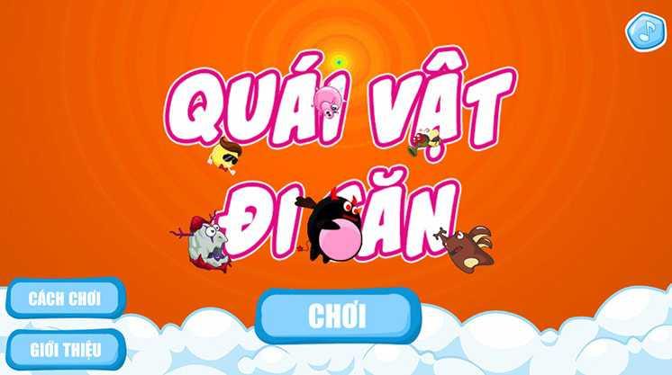 game-quai-vat-di-san-hinh-anh-1