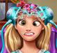 Rapunzel phẫu thuật