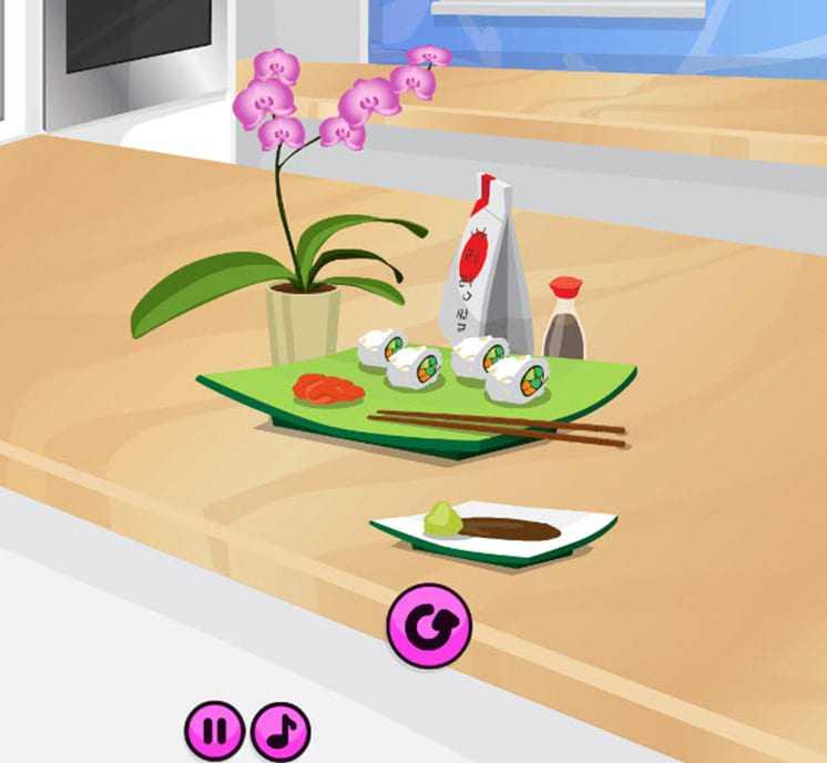 game-sushi-nhat-ban-2-hinh-anh-3