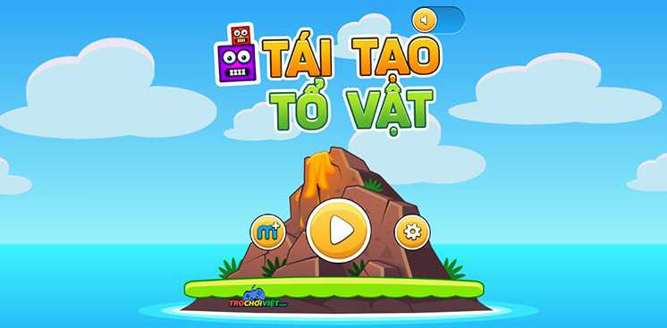 game-tai-tao-to-vat-hinh-anh-1