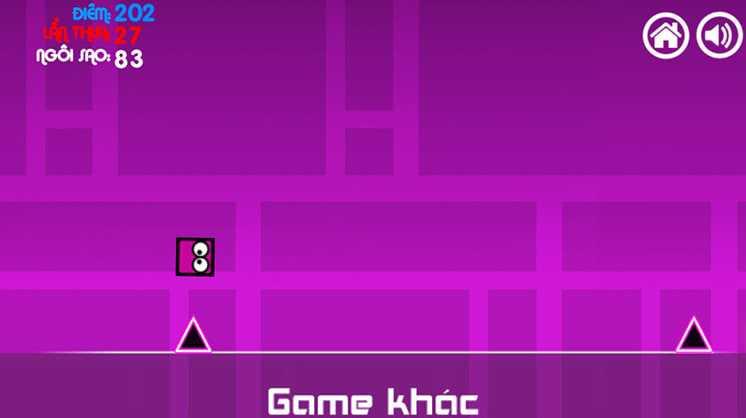 game-thu-thach-cua-neon-hinh-anh-2