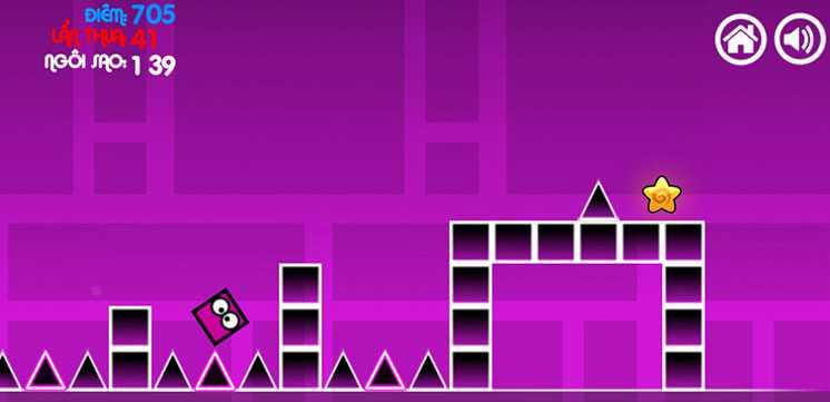 game-thu-thach-cua-neon-hinh-anh-3