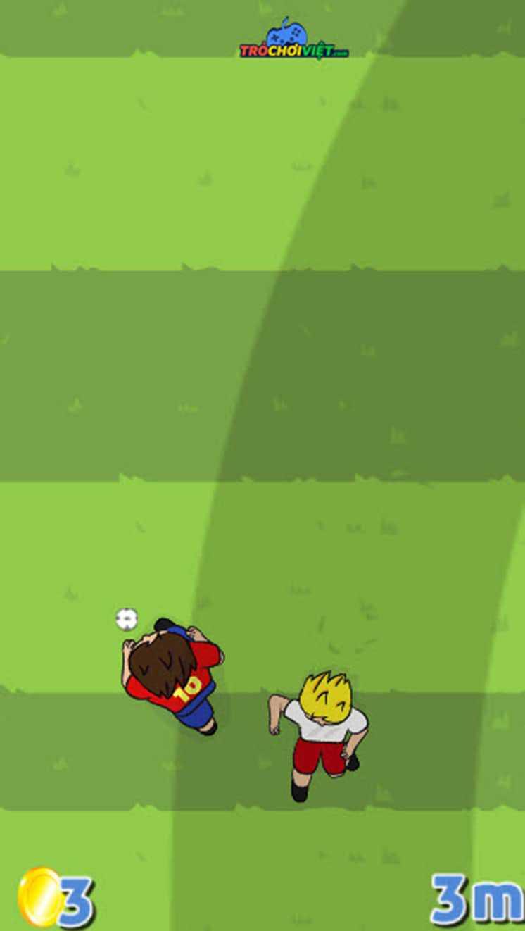 game-vua-dat-bong-hinh-anh-2