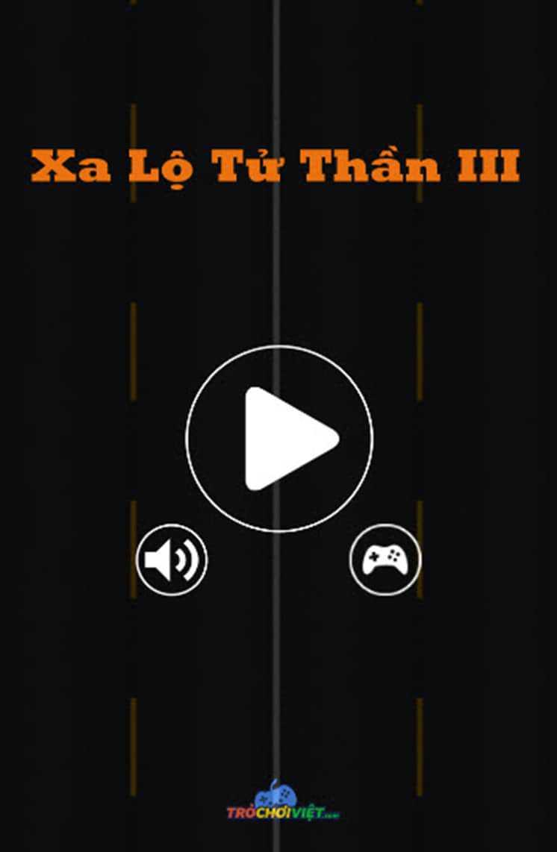 game-xa-lo-tu-than-3-hinh-anh-1