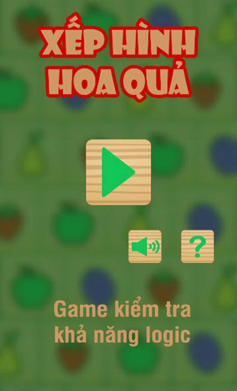 game-xep-hinh-hoa-qua-hinh-anh-1
