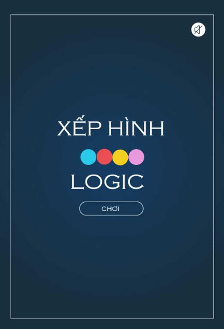 game-xep-hinh-logic-hinh-anh-1