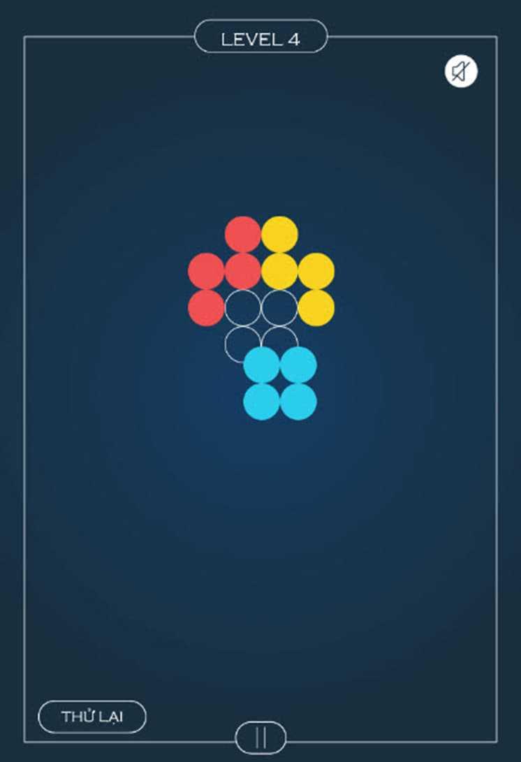 game-xep-hinh-logic-hinh-anh-3