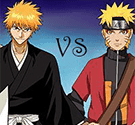 game-game-bleach-vs-naruto