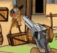 Thợ săn diệt phỉ – The Bandit Hunter