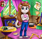 game-angela-don-phong-kitty-room-prep