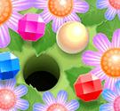 Bắn bi online – Mini Putt Garden