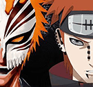 game-bleach-vs-naruto-1-9