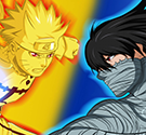 game-bleach-vs-naruto-2-6