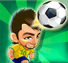 Bóng đá siêu cấp