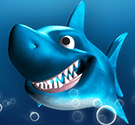 game-ca-map-hung-du-jumpy-shark