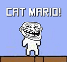 game-game-cat-mario-syobon-action