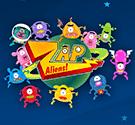 game-danh-bai-alien-zap-aliens