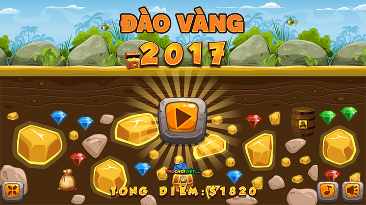 Game-dao-vang-2017-gold-miner-hinh-anh-1