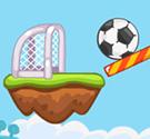 game-dua-bong-vao-luoi-2-soccer-mover