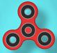 Fidget Spinner – Fidget Spinner Master