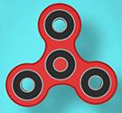game-fidget-spinner-fidget-spinner-master