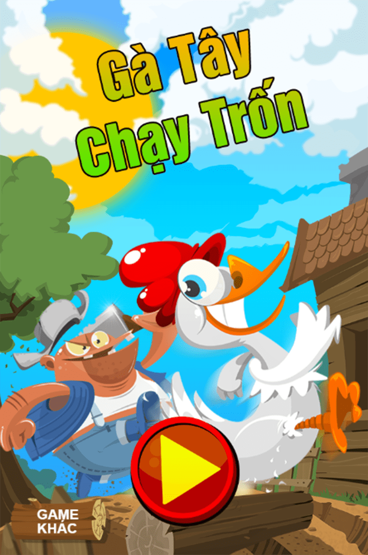 Game-ga-tay-chay-tron-chicken-escape-hinh-anh-1