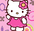 game-ghep-hinh-hello-kitty-hello-kitty-jigsaw