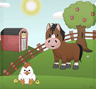 game-ghep-hinh-online-kids-puzzle-adventure