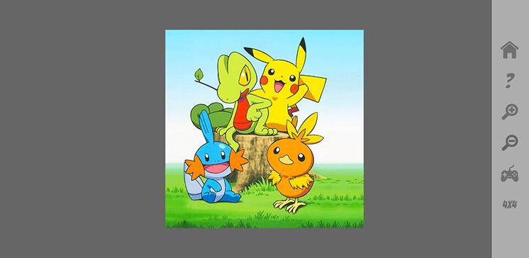 Game-ghep-hinh-pikachu-hinh-anh-3