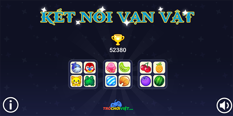 Game-ket-noi-van-vat-onet-connect-classic-hinh-anh-1