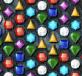 Kim cương chéo