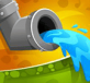 Lắp đặt ống nước – Pipe