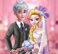 Lễ cưới tuyệt vời – Vintage Wedding