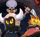 game-meo-hoang-gia-royal-cats