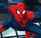 Người nhện hành động – Spider Warrior