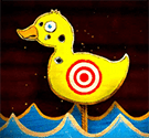 Nhanh tay bắn vịt – Carnival Ducks