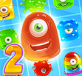 Nối thạch 2 – Jelly Madness 2