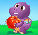 game-phan-loai-hoa-qua-2-fruit-collector