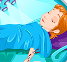 game-game-phau-thuat-cho-be-anna-arm-surgery