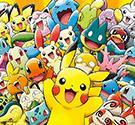 game-pikachu-2017