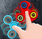Spinner Online – Hand Spinner Simulator