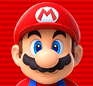 game-super-mario-run-online