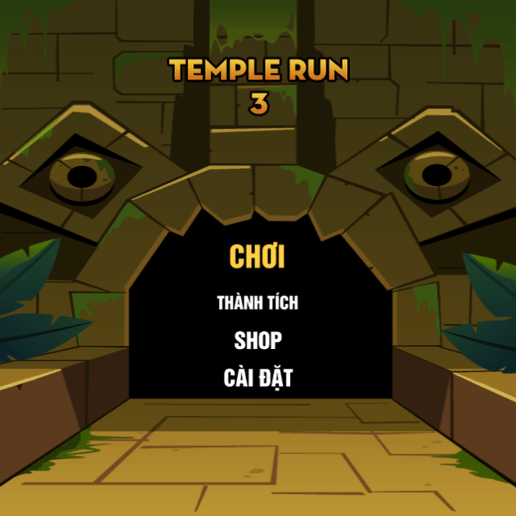 Game-temple-run-3-escape-from-aztec-hinh-anh-1