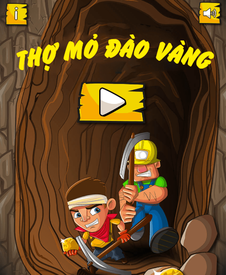 Game-tho-mo-dao-vang-nugget-seeker-adventure-hinh-anh-1