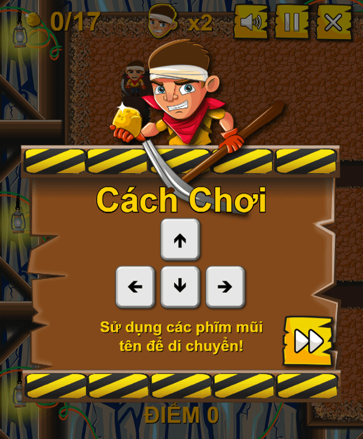 Game-tho-mo-dao-vang-nugget-seeker-adventure-hinh-anh-2