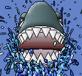 Thoát khỏi cá mập – Shark Panic