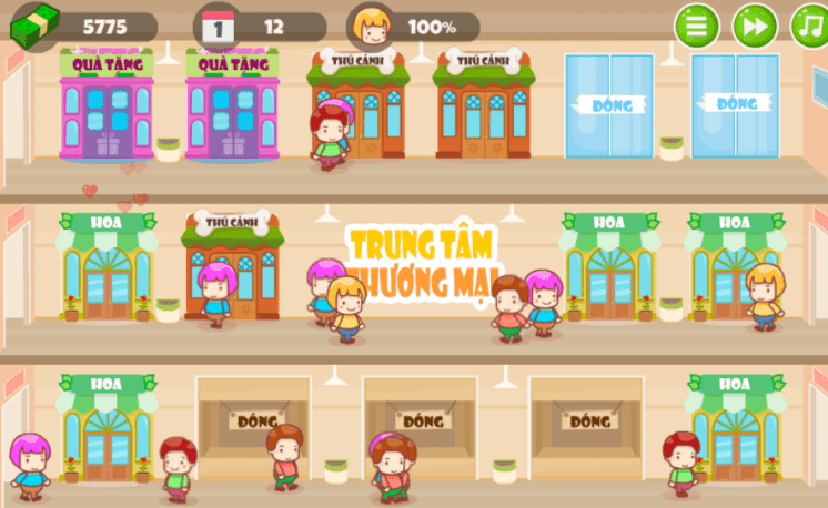 Game-trung-tam-thuong-mai-super-mall-hinh-anh-3