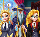game-game-truong-hoc-phep-thuat-princesses-at-school-of-magic