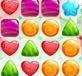 Xếp kẹo – Lollipops Match 3