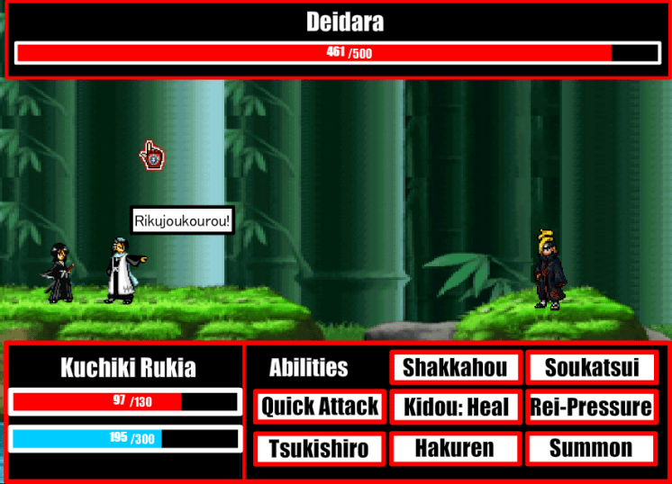 game-bleach-vs-naruto-hinh-anh-2
